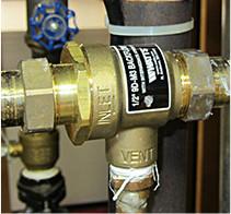 back-flow-valves