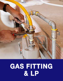 gas-fitting-lp