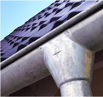 roof-plimbing